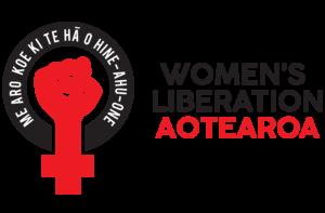 Women's Liberation Aotearoa